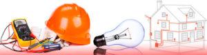 Вызов электрика на дом в Челябинске