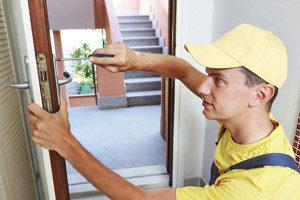 Мелкий ремонт в квартире в Челябинске - услуга муж на час
